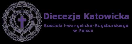 Diecezja Katowicka Kościoła Ewangelicko-Augsburskiego w Polsce