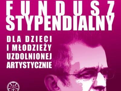 Stypendium im. ks. bpa Tadeusza Szurmana