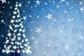 błogosławionych, pełnych Bożego pokoju Świąt Narodzenia Pańskiego