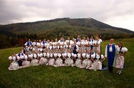 koncert  kolęd w Mikołowie 27.12.2015 godz. 18.00
