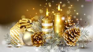 Boże Narodzenie 2016