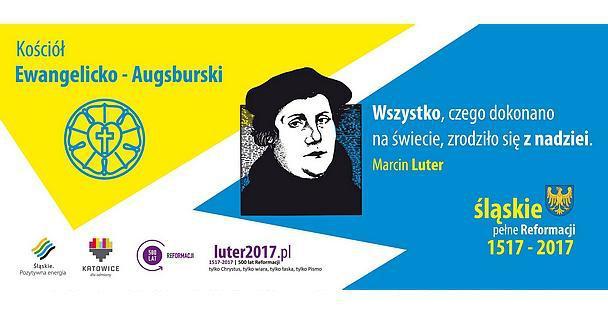 2017 rok w województwie śląskim