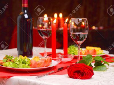 Diecezjalne Spotkanie Małżeństw 10.01.2020 r. Chorzów