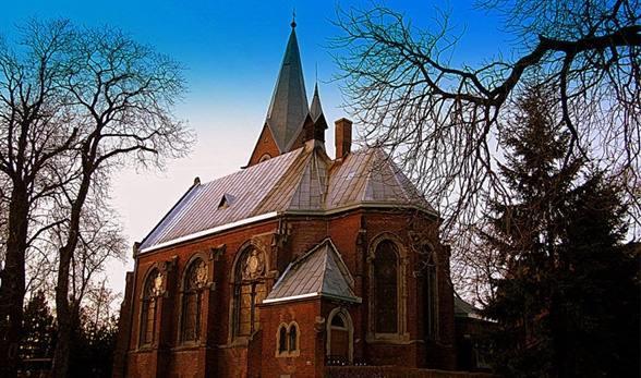 Synod Diecezjalny