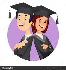 spotkania studentów