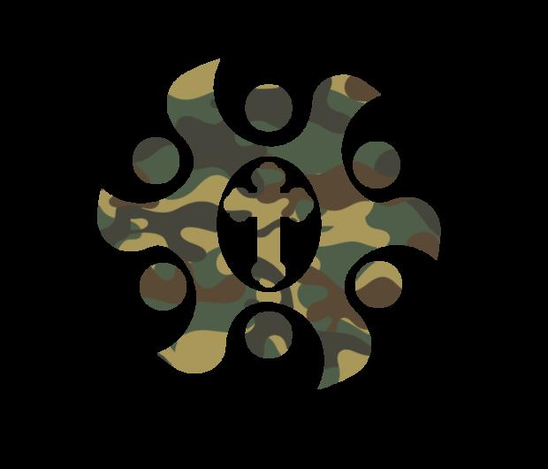 VII Charytatywny Bieg Duszpasterstwa Wojskowego